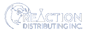 Waste Handling Manufacturer | Reaction Distributing