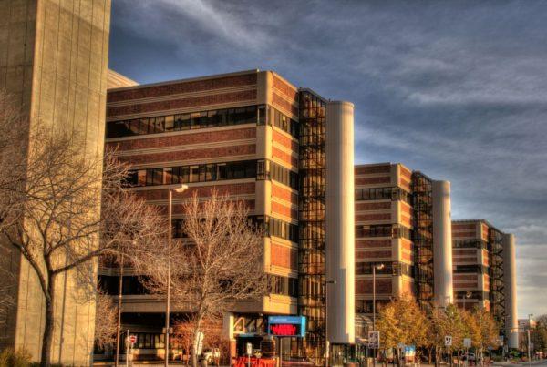 Alberta_Hospital