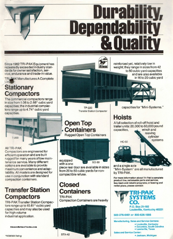 Tri-Pak brand history_pages-to-jpg-0002